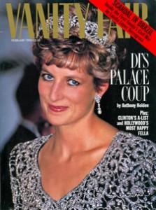february_1993_cover_225