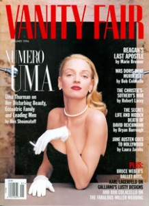 january_1996_cover_225