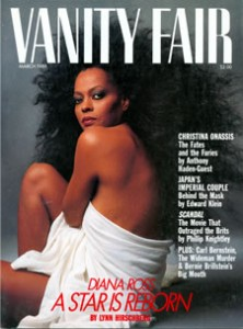 march_1989_cover