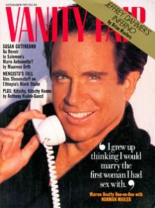 november_1991_cover_225