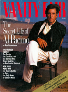 october_1989_cover_225