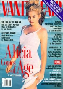 september_1996_cover_225