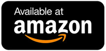 amazon-logo_black 215