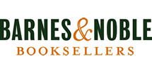 barnes and noble 215