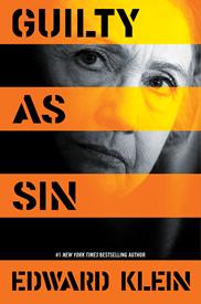 guilty as sin 182