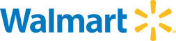 walmart logo 253