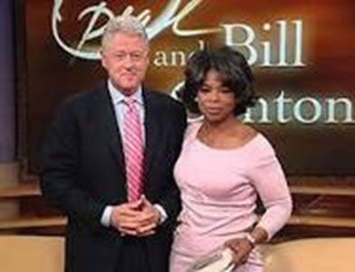 oprah and bill