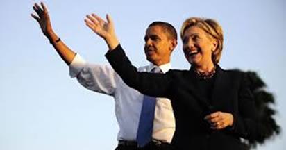 obama-hill-bye